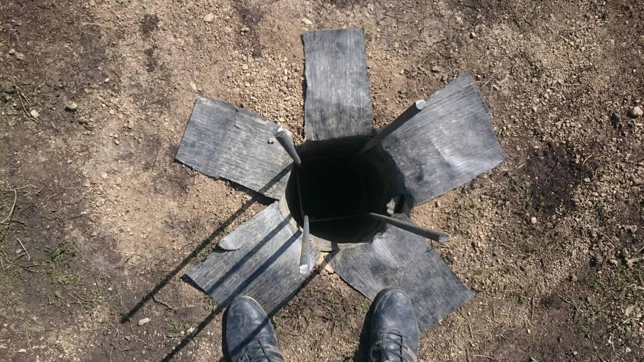Кузнецово бетон правильная штукатурка стен цементным раствором