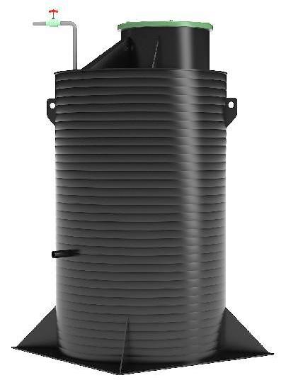 kesson-1