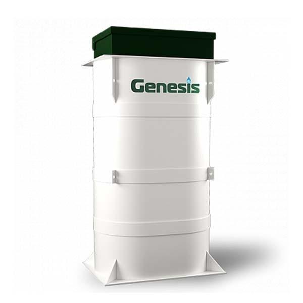 Септик GENESIS 500 L